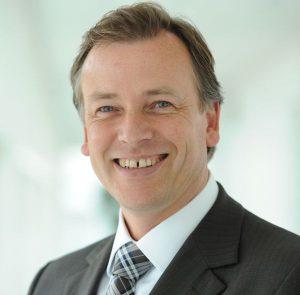 Dr. Stefan Schwaenzl