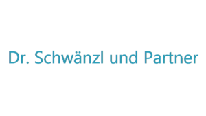 Dr. Schwänzl und Partner