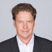 Dr.-Ing. Thomas Fröhlich